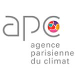 APC Agence Parisienne du Climat
