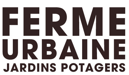 Ferme urbaine jardins potagers