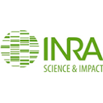 INRA Science & Impact