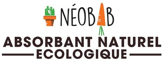 Découvrez l'absorbant naturel écologique de Neobab à appliquer sur toutes les surfaces.