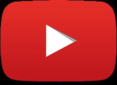 Découvrez les projets de Neobab sur YouTube