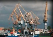 Utilisation de NATURESORB® HYDRO dans les aéroports, les ports, les chantiers navals, le transport routier et marinas